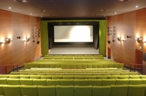 Al cinema Monviso una serata dedicata all'Iran