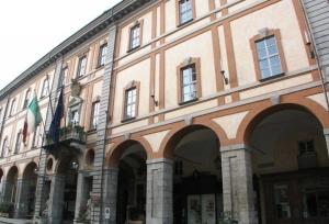 A Cuneo prosegue la rassegna '8 marzo e dintorni'