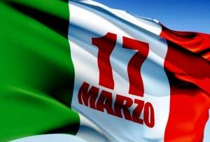 Il Movimento Nazionalista Italiano si presenta a Cuneo