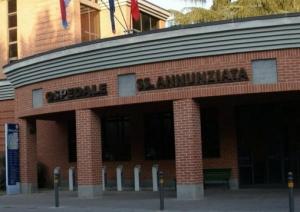 Saitta: 'Nell'Asl CN 1 lavoriamo per la sanità diffusa sul territorio'