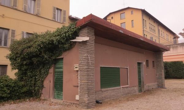 Ai giardini Fresia una nuova sede per gli Alpini di Cuneo