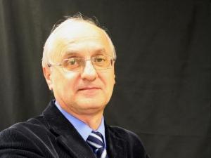Morto Livio Dragone, direttore del servizio tecnico dell'Asl CN1