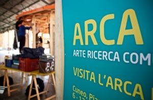 Con l'ARCA si progettano i playground per i quartieri periferici di Cuneo e di Alba