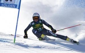 Sci Alpino, Italia fuori ai quarti nel Team Event