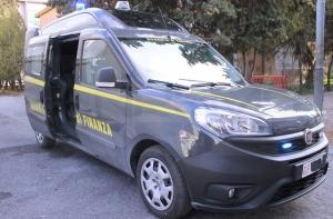 Controlli sulle badanti in ospedale, scoperte evasioni per 380 mila euro
