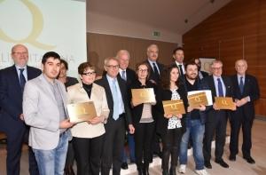 Marchio 'Ospitalità italiana', premiate cinque nuove strutture cuneesi