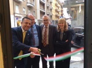 A Cuneo apre la 'Casa dei Proprietari Immobiliari'