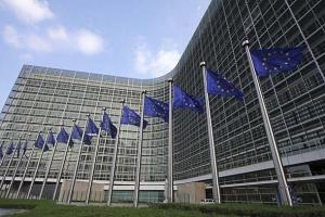 Euroregione Alpi-Mediterraneo, patto per le politiche di coesione post 2020