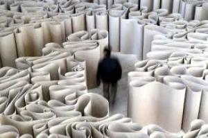 Confagricoltura: 'la burocrazia è un costo insopportabile per le imprese'