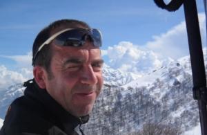 Si è spento Marco Nadalini, il ricordo della cooperativa Colibrì