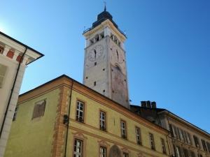 Con l'imposta di soggiorno Cuneo incasserà 250 mila euro in più