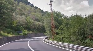 Blocco tir in valle Roya: ipotesi 'vendetta' italiana