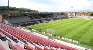 Arezzo, ecco la penalizzazione: il Cuneo scala una posizione