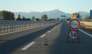 Fossano: chiarimento tra Comune e Confartigianato Trasporti
