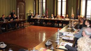 Alba: diverse delibere in Consiglio comunale