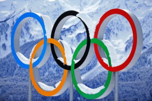 Il Coni taglia fuori Cuneo dalle Olimpiadi 2026 (per ora)