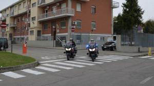 Condannato per una rapina commessa ad Alba, arrestato in Trentino