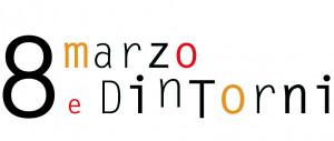 Cuneo, ultimi due appuntamenti con '8 marzo e dintorni'