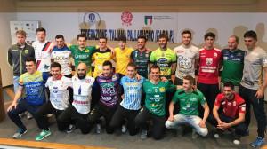 Pallapugno, scattato nel weekend il campionato di Serie A