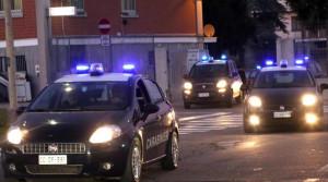 Arrestati i responsabili di due rapine nel Roero