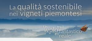 Coldiretti Cuneo protagonista a 'Vinitaly' di Verona