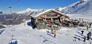 Bernardi (Atl): 'Per il turismo in provincia di Cuneo è un momento storico'