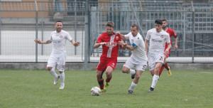 Serie C: per l'Arezzo in arrivo un'altra penalizzazione