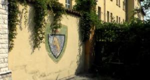 Borgo San Dalmazzo, mercoledì l'incontro pubblico sulla 'Mario Fiore'