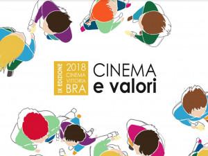'Cinema e Valori' a Bra: cinque film dedicati al tema dell'incontro