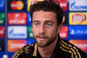 Claudio Marchisio premiato dai consumatori cuneesi?