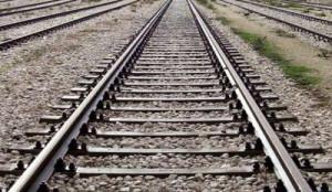 Donna muore investita da un treno alla stazione di Ceva
