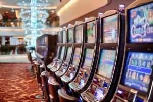 Ridotti anche a Borgo gli orari di utilizzo delle slot machine