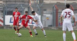 Arezzo, altri 6 punti di penalizzazione: il Cuneo scala una posizione