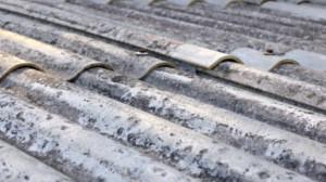 Piemonte, ultimi giorni per partecipare al bando per la rimozione dell'amianto