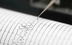 Lieve scossa di terremoto in valle Maira