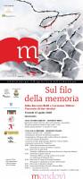 Mondovì rende omaggio a Lidia Beccaria Rolfi