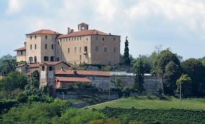 Giorni di festa al castello della Manta