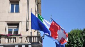 Il Consiglio provinciale si riunisce lunedì 23 aprile