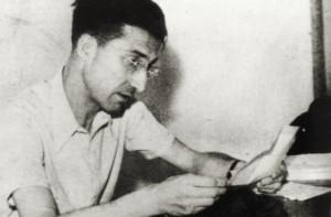 Pubblicato il bando per il premio letterario 'Cesare Pavese'