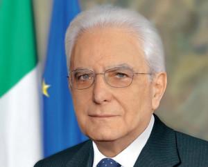 Sergio Mattarella a Dogliani il 12 maggio?