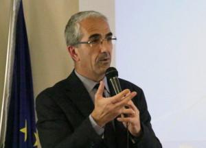Valmaggia: 'Una gestione attenta ha ridato credibilità alla Regione'