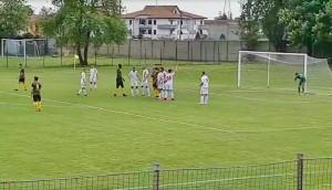 Bra calcio, Daidola: 'Bra non è un posto dove appoggiare il c..o alla sedia'