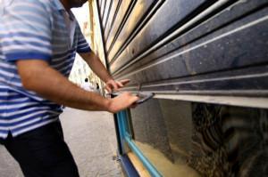 In Piemonte chiudono più aziende di quelle che aprono