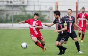 Serie C: Gavorrano penalizzato, il Cuneo scala una posizione