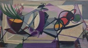 Ad Alba un incontro dedicato al pittore e scultore Franco Garelli