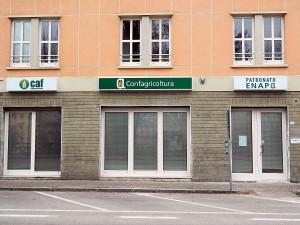 Confagricoltura Cuneo inaugura la nuova sede di Mondovì