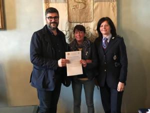 Il Comune di Saluzzo stanzia 5 mila euro per i gatti abbandonati o incidentati