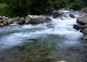 Dalla Regione un milione e 260 mila euro per riqualificare fiumi e laghi
