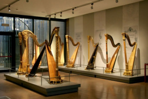 Arte e musica si uniscono a Cuneo