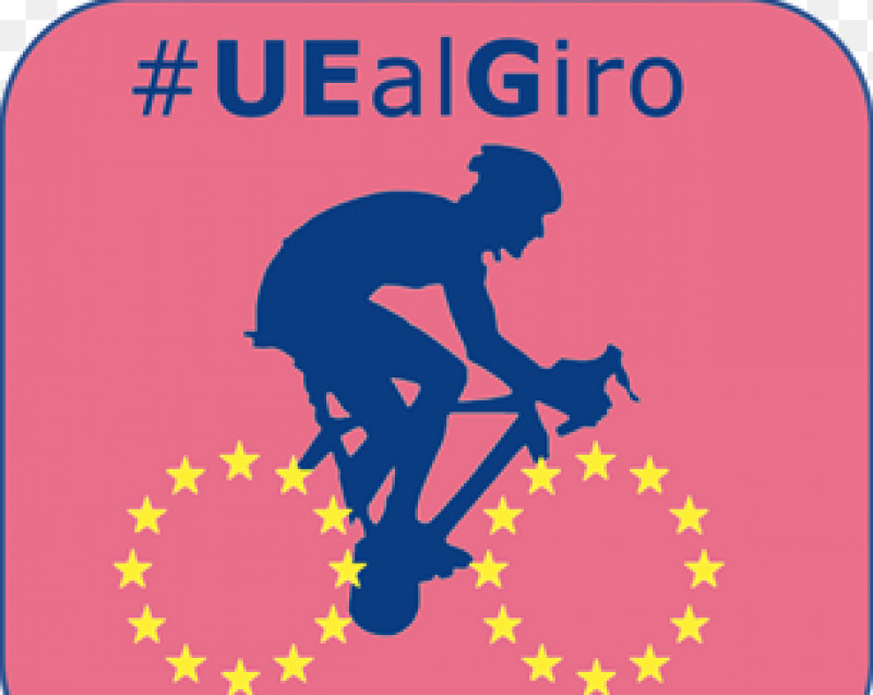 #UEalGiro: giovedì 24 maggio ci sarà anche lo Europe Direct Cuneo